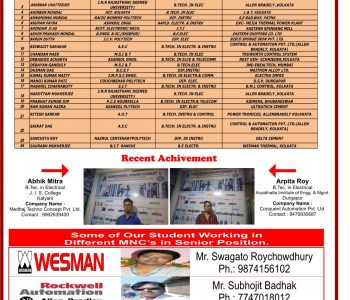 success_-leaflet