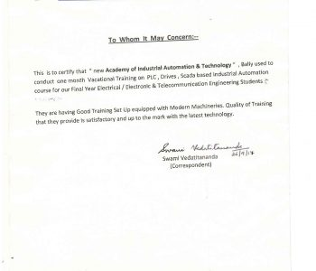 c3_certificate-from-ramkrishna-mission-shilpomandir-page-001