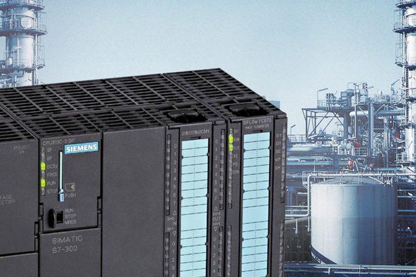 siemens-s7-300-plc-programming